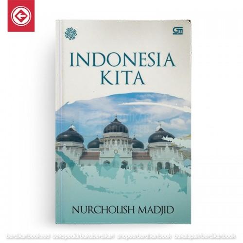 Indonesia Kita