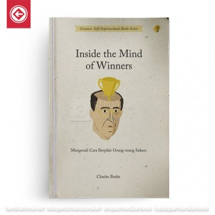 Inside the Mind of Winners