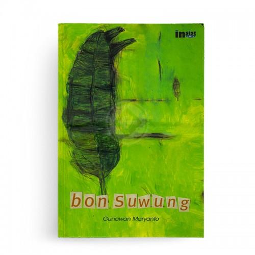 Bon Suwung
