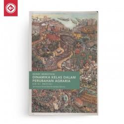 Dinamika Kelas Dalam Perubahan Agraria Edisi Revisi