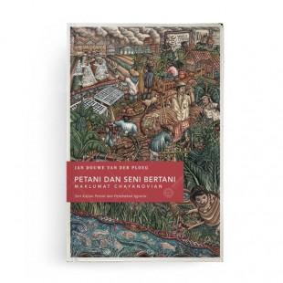 Petani dan Seni Bertani Maklumat Chayanovian