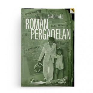 Roman Pergaoelan