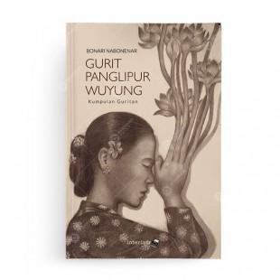 Gurit Panglipur Wuyung