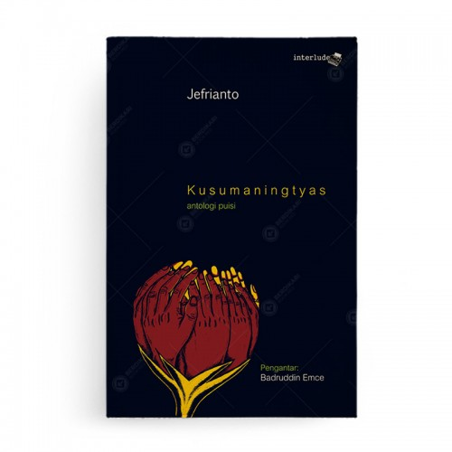 Kusumaningtyas Antologi Puisi