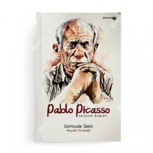 Pablo Picasso Serpihan Biografi