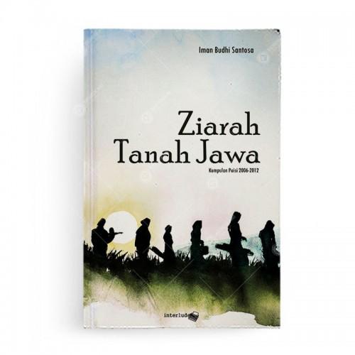 Ziarah Tanah Jawa