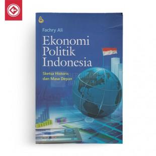 Ekonomi Politik Indonesia
