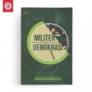 Militer dan Demokrasi