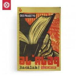 Al Alaq Bacalah