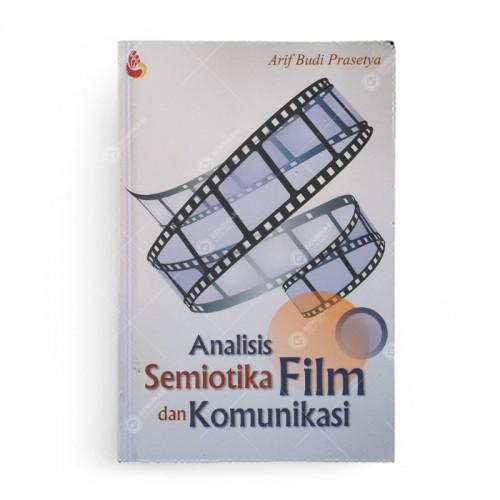 Analisis Semiotika Film dan Komunikasi