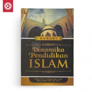 Dinamika Pendidikan Islam