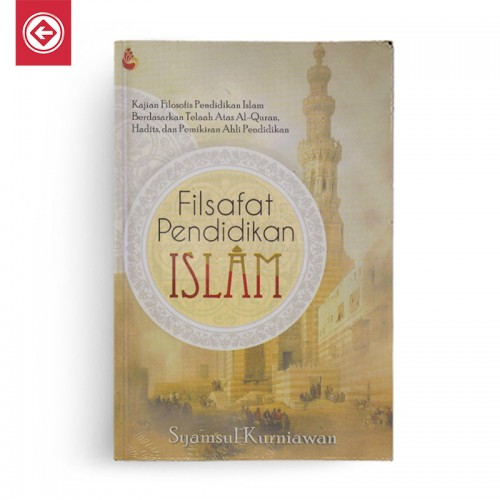 Filsafat Pendidikan Islam