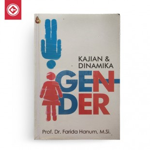 Kajian dan Dinamika Gender