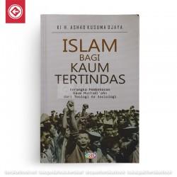 Islam Bagi Kaum Tertindas