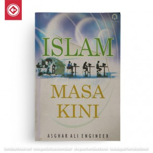 Islam Masa Kini