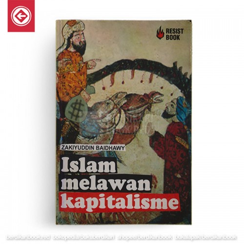 Islam Melawan Kapitalisme