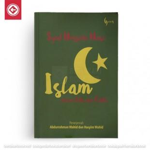 Islam dalam Cita dan Fakta