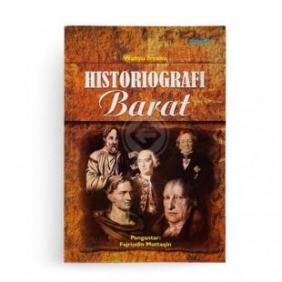 Historiografi Barat
