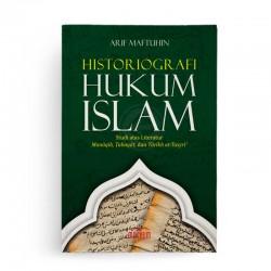 Historiografi Hukum Islam