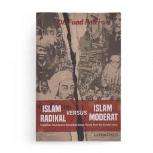 Islam Radikal Versus Islam Moderat