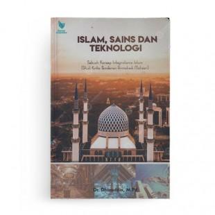 Islam Sains dan Teknologi