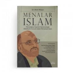 Menalar Islam
