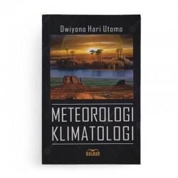 Meteorologi Klimatologi