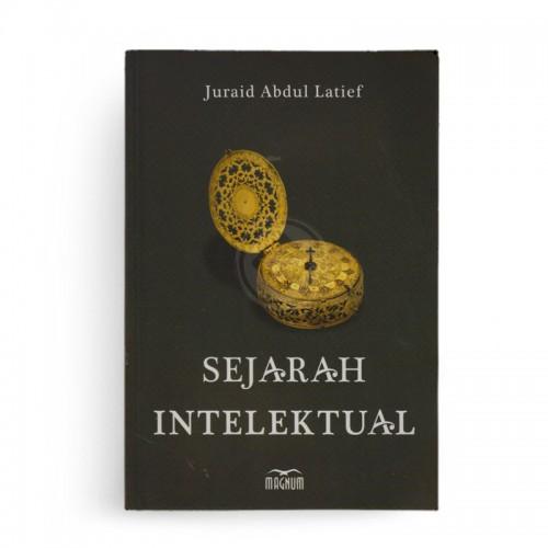 Sejarah Intelektual