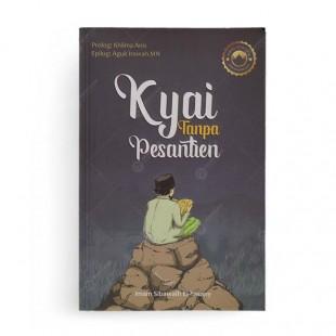Kyai Tanpa Pesantren