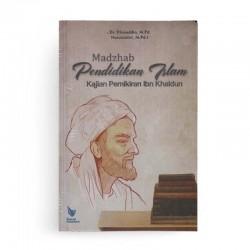 Madzhab Pendidikan Islam