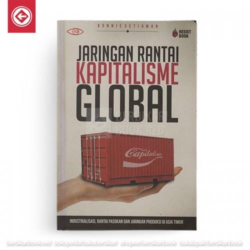 Jaringan Rantai Kapitalisme Global