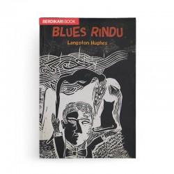 Blues Rindu