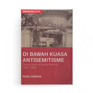 Di Bawah Kuasa Antisemitisme