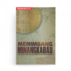 Menimbang Minangkabau