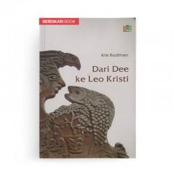 Dari Dee ke Leo Kristi