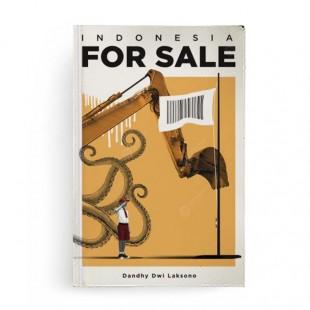 Indonesia For Sale Kover Baru