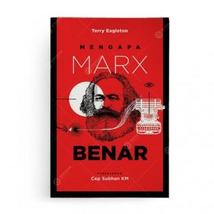 Mengapa Marx Benar