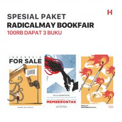 Paket Radicalmay - H