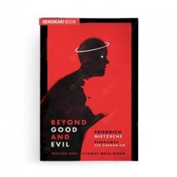 Beyond Good and Evil Prelude Bagi Filsafat Masa Depan