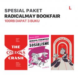 Paket Radicalmay - L