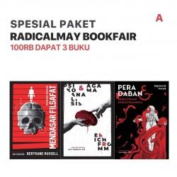 Paket Radicalmay - A