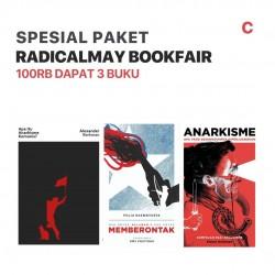 Paket Radicalmay - C