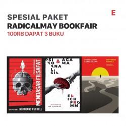 Paket Radicalmay - E