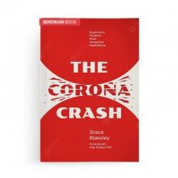 The Corona Crash Bagaimana Pandemi Akan Mengubah Kapitalisme