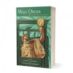 Male Order Menguak Maskulinitas