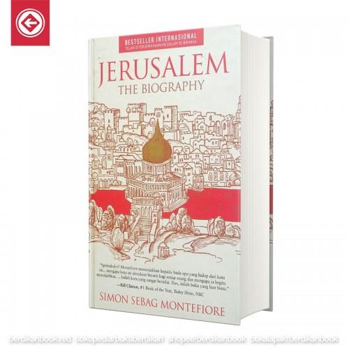 Jerusalem The Biografi