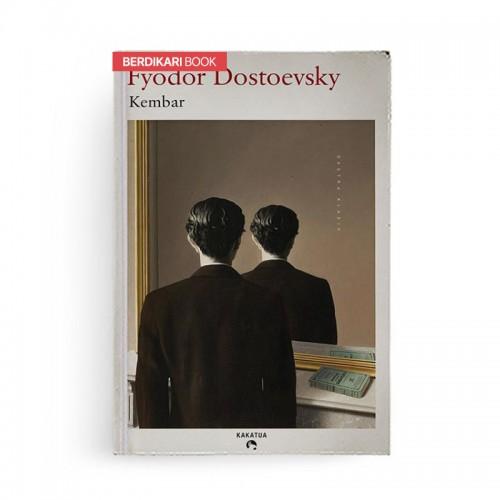 Kembar Fyodor Dostoevsky