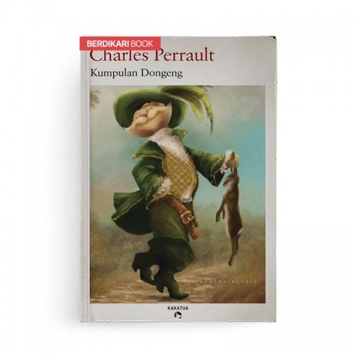 Kumpulan Dongeng Charles Perrault