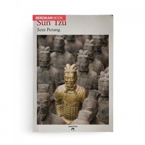 Seni Perang Sun Tzu