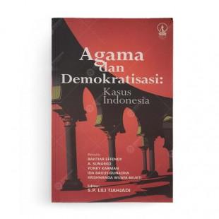 Agama dan Demokratisasi Kasus Indonesia